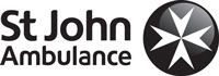 The-St-John-Ambulance-Logo