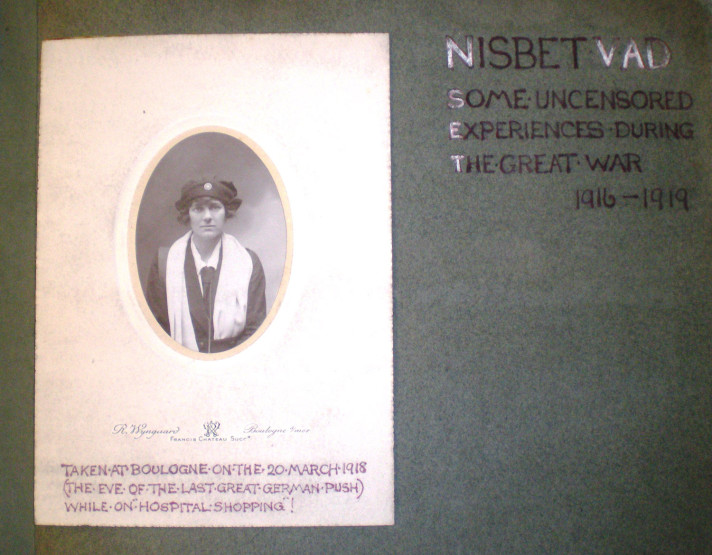 nisbet-scrapbook-1st-opening-sfw