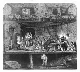 lodging_house_in_field_lane-_wellcome_l0009845