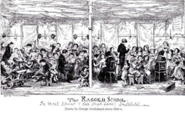 the_ragged_school_in_west_street_late_chick_lane_smithfield_by_gorges_cruikshank